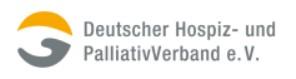 logo_dhpv