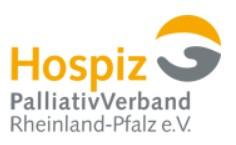 Hospiz PaliativVerband Rheinland-Pfalz e.V.