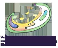 logo_sapv